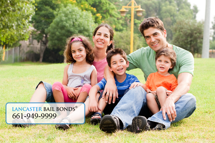 Lancaster Bail Bonds