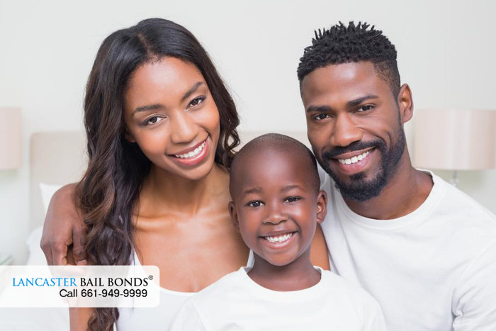 Rescue Your Family Member from Jail Quickly | Lancaster Bail