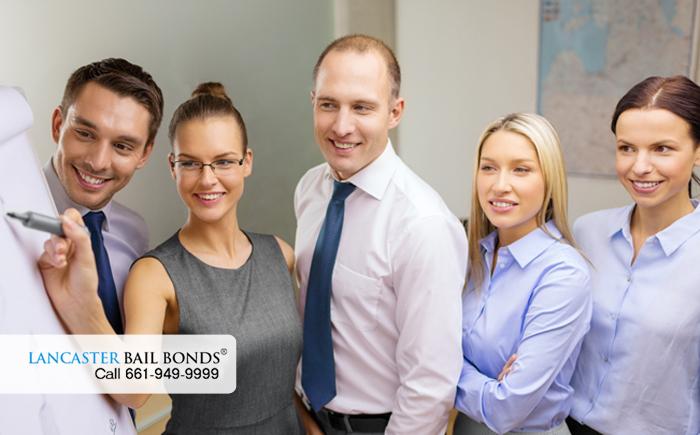Dui Bail Bonds Agency