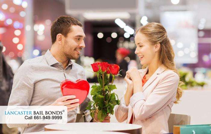 call rosamond-bail-bonds
