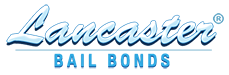 Lancaster Bail Bonds | Bail Bonds in Palmdale & Antelope Valley