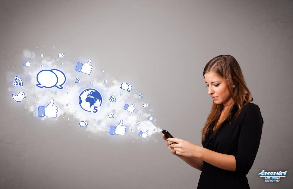Do You Know Who Has Access to Your Facebook Account You May Want to Double Check