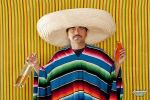 What Cinco de Mayo is Really About1