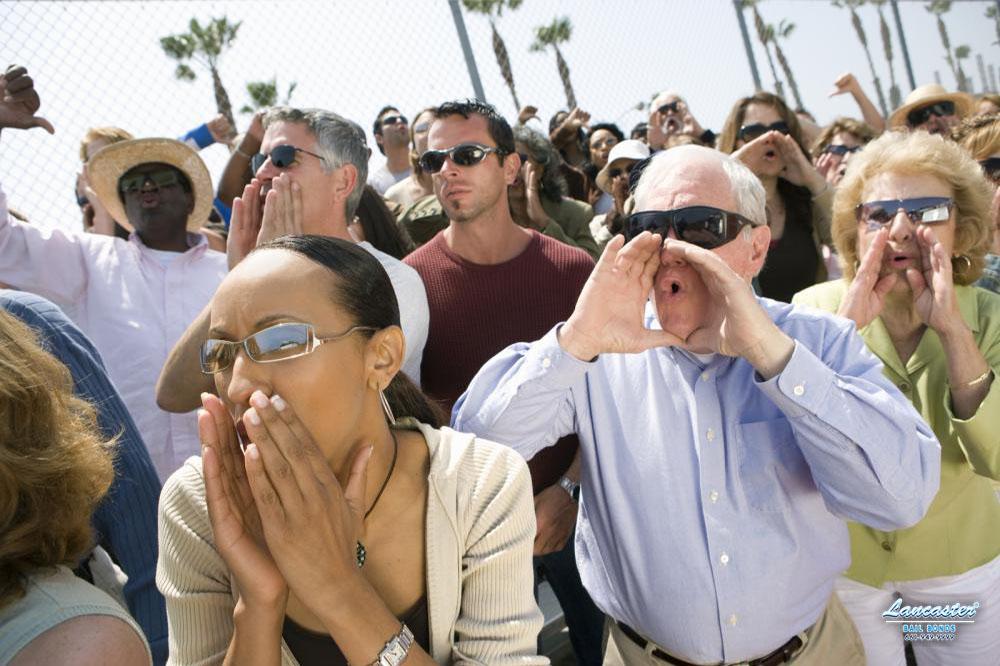 california riot laws