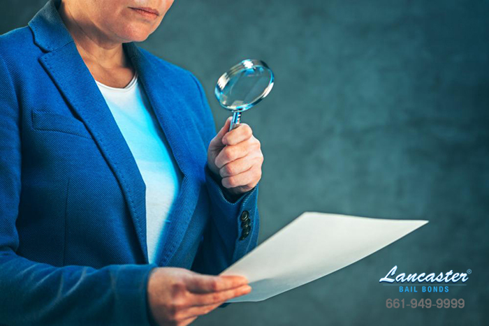 The Ins and Outs of Insurance Fraud in California