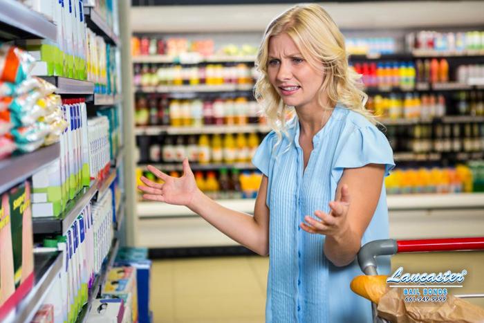 price gouging laws in california