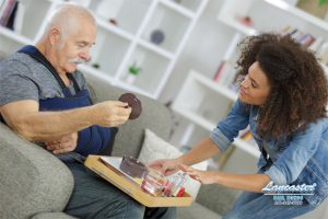 elder abuse laws california