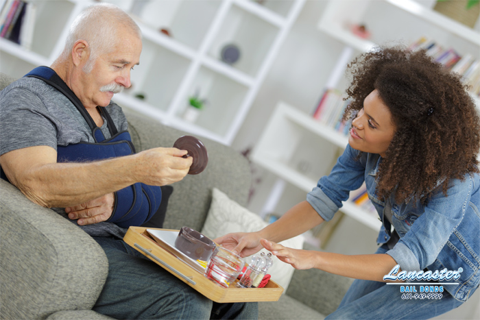 elder abuse laws california